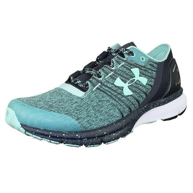 Under Armour Charged Bandit 2 in
