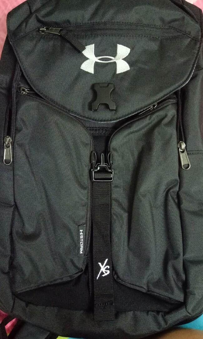 UnderArmour UA Compel II Sling backpack bag 21bd35f44b52a