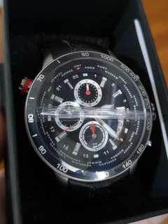 Aviator F Series Watch [BNIB]