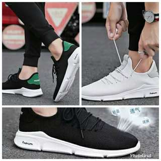 Sport shoes. FOR GIRL