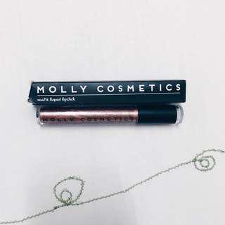 Molly Cosmetic Lip Matte