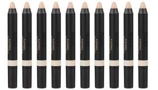 Nudestix Blur Pencil