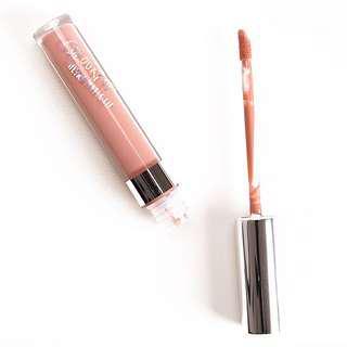 Midi Ultra Matte Liquid Lipstick