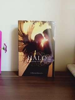 Halo (fantasy)