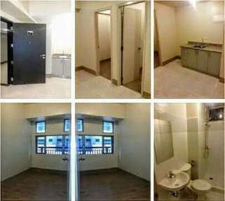 Affordable Condo in Gilmore/Greenhills/Ortigas/SanJuanCity/Broadway/Sta.Mesa