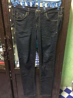 Preloved Pants