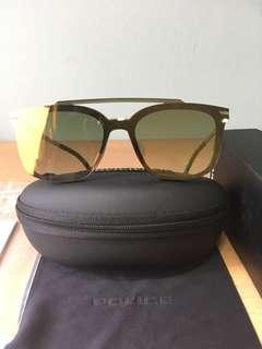 Oakley men s sunglass, Men s Fashion, Accessories, Eyewear ... a934387f62