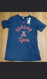 Under Armour Sports Shirt (bundle sale)