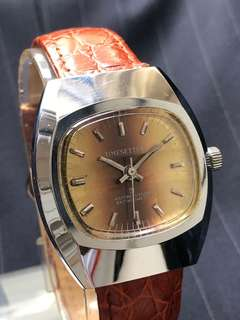 Stunning 1970s TIMESETTER Excellent condition
