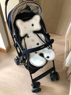 Baby Stroller seats cover / pad / Liner (Made in Korea)