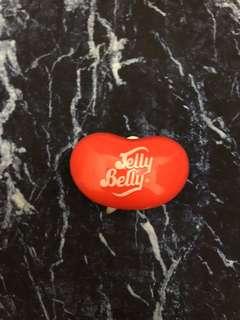 Lip balm jelly belly