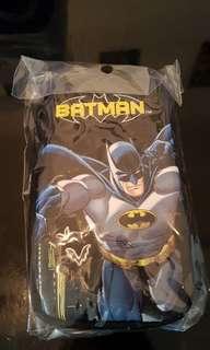 Batman Sport Pouch
