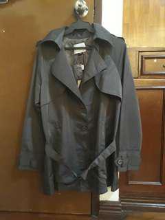 brandnew coat