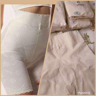 Reshaping Pants Amylinear FE-388