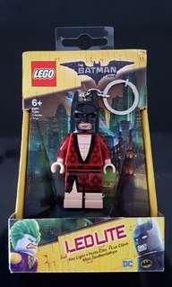 Lego Batman - Kimono Batman LED Light