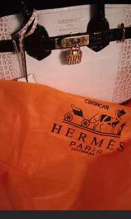 #mauiphonex new hermes