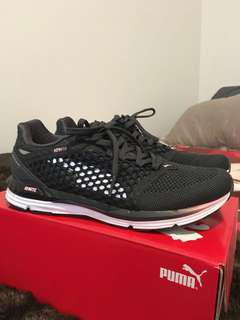PUMA SPEED 600 IGNITE