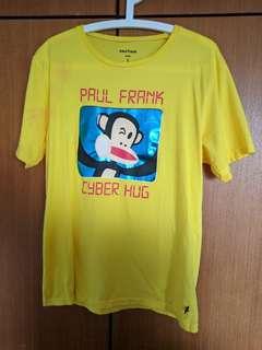 Authentic Paul Frank T-shirt