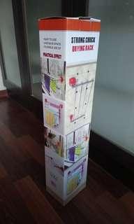 Drying rack