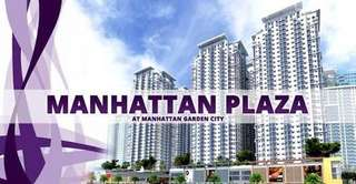 Preselling Condo in Araneta Center Cubao