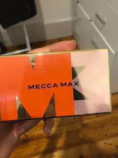 Mecca max - triple threat face shaper