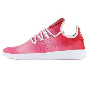 Adidas PW Tennis Holi x Pharell Williams
