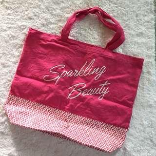 Laneige Tote Bag