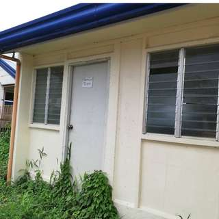 HOUSE FOR RENT IN TERESA, RIZAL