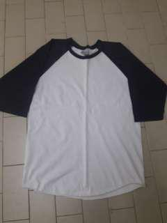 T-shirt 3q