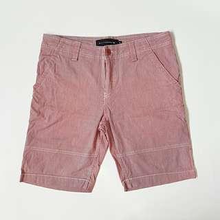 Celana Pendek Salt N Pepper Shorts #MauiPhoneX