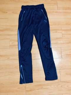 Jordan sweat pants