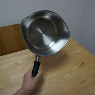 🚚 柳宗里長18cm 片手鍋 (牛奶鍋)
