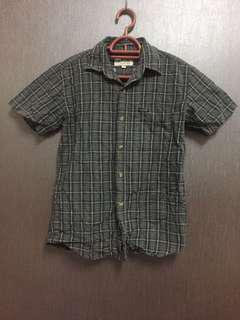 Shirt for 7/8 year old