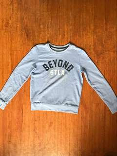 Beyond style exchange