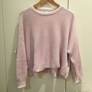Cotton On Knitted Top