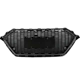 Elantra Front Grill