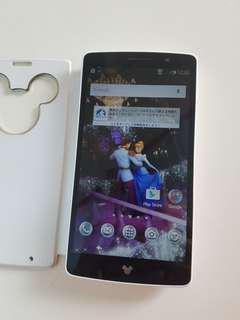 LG G 3. Docomo . 4G.