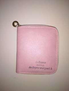 Dompet Kartu Serbaguna Wallet