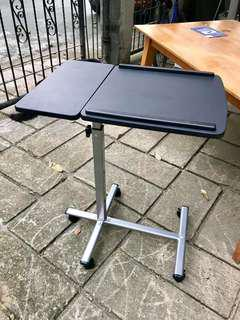 SOHL Portable Laptop Table