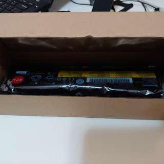 Thinkpad battery x200 and x201