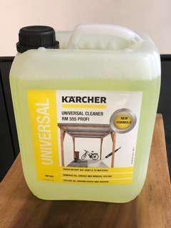Karcher 5 Litre Universal Cleaner