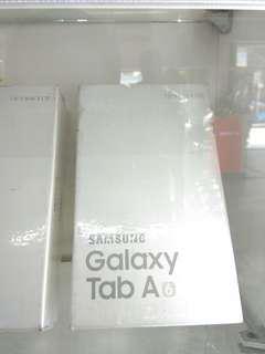 Samsung Galaxy Tab A6 Bisa Kredit Proses Hanya 15 Menit