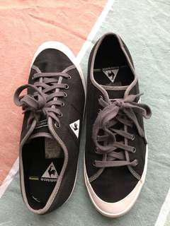 Lacock shoe