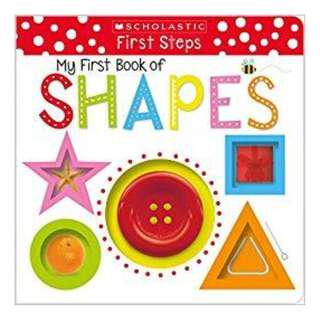 Board books for 0-2 years