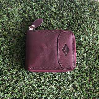 Wallet - LEE COOPER - Original