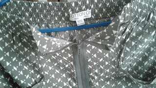 Cotton On Skirts #OCT10