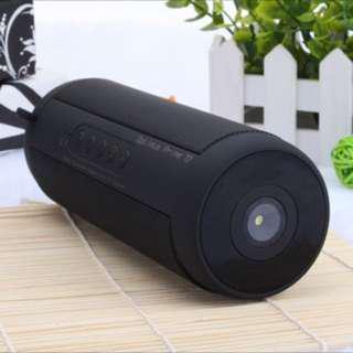 Ipx7 waterproof speaker