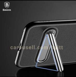 🚚 Baseus Iphone x cover