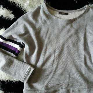 Brand Outlet Jumper / Shirt