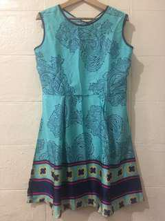 Pre-loved Unica Hija Dress